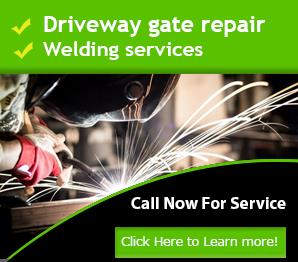 About Us | 661-281-0079 | Gate Repair Castaic, CA