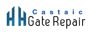 Gate Repair Castaic